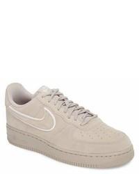 Nike Air Force 1 07 Low Lv8 Sneaker
