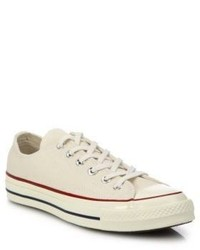 Converse Chuck Taylor 1970 All Star Low Top Sneakers