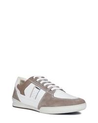 Geox Kristof 11 Sneaker