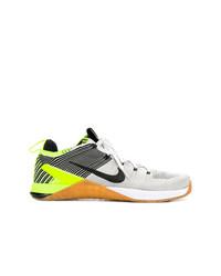 Nike Metcon Dsx Flyknit 2 Sneakers