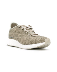 adidas Pds Travel Tourer Trainers