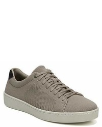 Silos knit low top sneaker medium 6982425