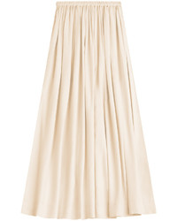 Philosophy di lorenzo maxi skirt medium 528628