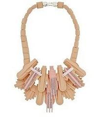 Art De Co Necklace