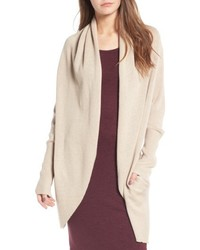 Easy circle cardigan medium 4951295
