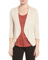 Open blazer cardigan medium 6752544