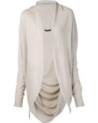 Open front cardigan medium 563142