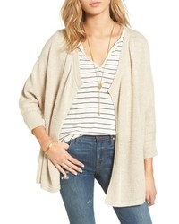 Seabank cardigan medium 5260059
