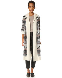 Winthrop cardigan medium 1250712