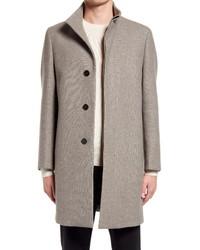 Theory Belvin Coat