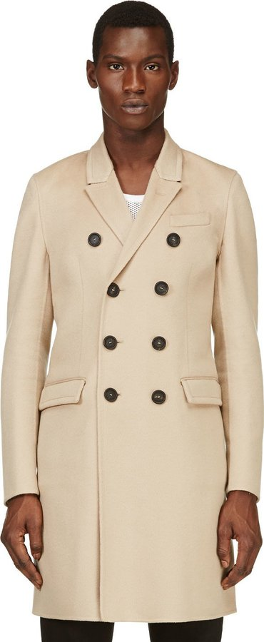 burberry mens trench coat outlet vypp  burberry mens trench coat outlet