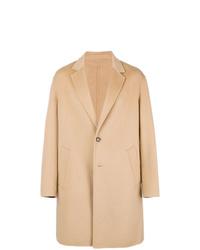 Kenzo Classic Coat