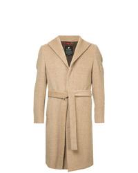 Loveless Coat