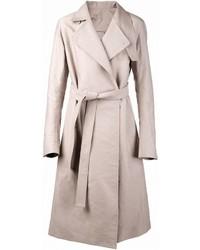 Oversized coat medium 352790