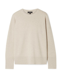 Theory Wool Blend Sweater