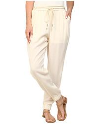 Gabriella Rocha Brinley Linen Pants