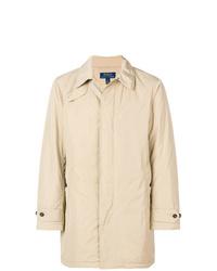 Polo Ralph Lauren Parka Coat