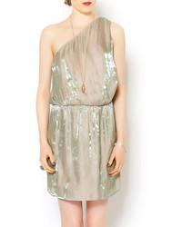 Soul dress medium 96488