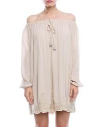 Peasant dress medium 582946