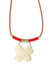 Marni Pendant Necklace
