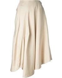 Comme des Garcons Comme Des Garons Vintage Asymmetric Skirt