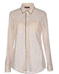 So allure long sleeve shirts medium 84357