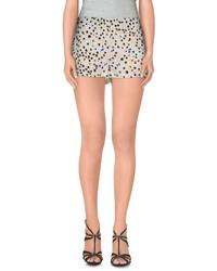 Shorts medium 584000