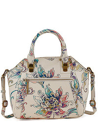 Artisan faro satchel medium 321995
