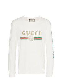 a52756504a5 Gucci Men s T-shirts from farfetch.com