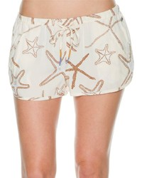 Runaway woven short medium 160644