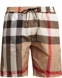 1090bfcf9b ... Burberry House Check Swim Shorts Burberry House Check Swim Shorts Out  of stock · Burberry British Seaside Coastal Print ...