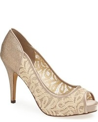 Lotti pump medium 963376