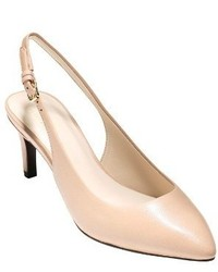 Medora slingback pump medium 4017168