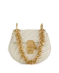 Drew bijou mini shoulder bag medium 7538252
