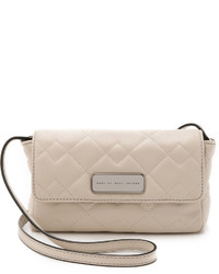 Marc by Marc Jacobs Sophisticato Crosby Quilt Julie Bag