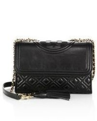 Lanvin Mini Happy Quilted Leather Crossbody Bag Where To