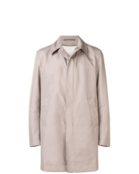 Eleventy Padded Trench Coat