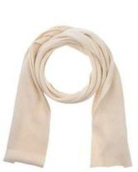 Balmain Oblong Scarves