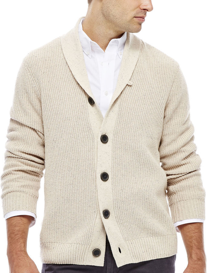 Where to buy cardigan