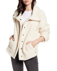 Billabong Cozy Days Jacket