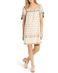 Jeanette shift dress medium 4015085