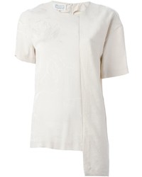 Maison Margiela Asymmetric Top