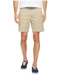 Vineyard Vines 7 Stretch Breaker Shorts Shorts