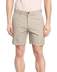 Vineyard Vines 9 Inch Shorts