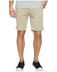 Tavik Annex Shorts Shorts