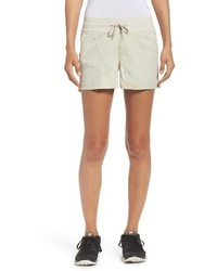 Aphrodite woven cargo shorts medium 4354563