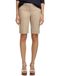 Brooks Brothers Bermuda Shorts