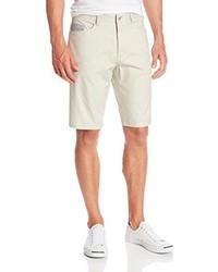 Calvin Klein Calvary Twill 5 Pocket Short