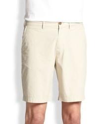 Burberry Chino Shorts