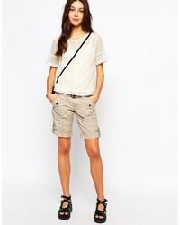 Esprit Combat Shorts